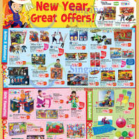 "Read more about Toys ""R"" Us & Babies ""R"" Us New Year Offers 24 Jan - 25 Feb 2013"