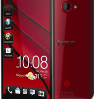 Read more about HTC Launches New HTC Butterfly Smartphone Features, Price & Availability 22 Jan 2013