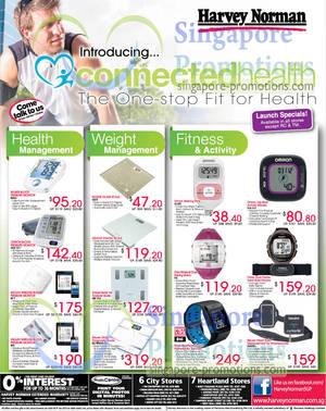 omron blood pressure monitor hem 7211 manual