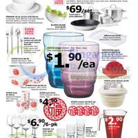 IKEA CNY Kitchenware Slashed Prices Offers Jan - Ikea kitchenware