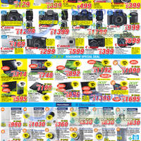 Read more about Audio House Electronics, TV, Notebooks & Appliances Offers 23 Feb - 4 Mar 2013