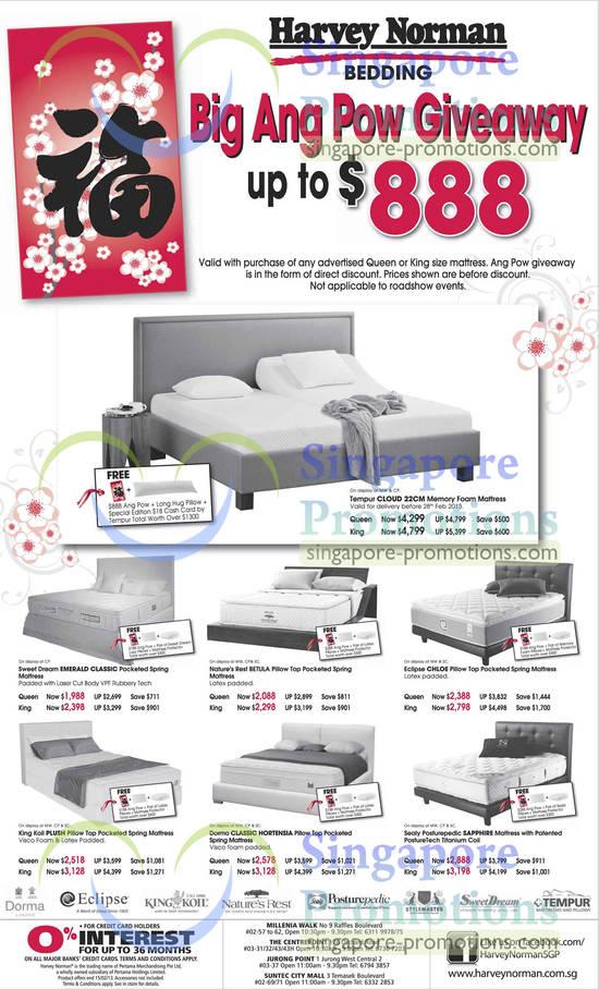 eclipse king size mattress 15499 bed mattress sale. Black Bedroom Furniture Sets. Home Design Ideas