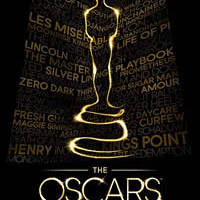 Read more about Oscars 2013 85th Academy Award Winners List 25 Feb 2013