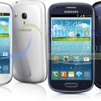 Read more about Samsung Galaxy S III Mini Singapore Availability & Specifications 1 Feb 2013
