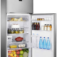 Read more about Samsung Launch of New Two-Door Refrigerators 25 Jan 2013