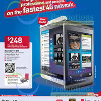 Read more about Singtel Smartphones, Tablets, Home / Mobile Broadband & Mio TV Offers 2 - 8 Mar 2013