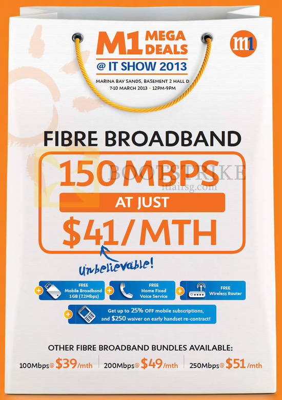 Broadband Fibre 41.00 150Mbps, Mobile Broadband, Fixed Line, Wireless Router, 100Mbps, 200Mbps, 250Mbps