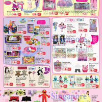 Toys R Us Amp Babies R Us School Break Promotion 15 Mar