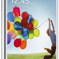 Read more about Samsung Galaxy S4 Features & Specifications 15 Mar 2013