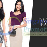 Read more about Love Bonito New Back To Basics II Launch 4 Mar 2013