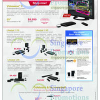 Read more about Atlas Bose 50th Anniversary Promotion Offers 22 Apr 2013