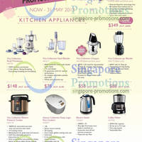 Read more about Philips Mother's Day Promotion Offers 30 Apr - 31 May 2013