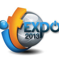 Read more about IT Expo 2013 Highlights, Offers & Deals @ Singapore Expo 31 May - 2 Jun 2013