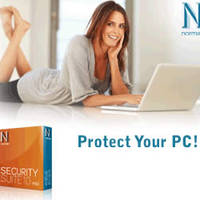 Read more about Norman 35% Security Suite Pro & 100GB Online Backup Promotion 20 - 30 Nov 2013
