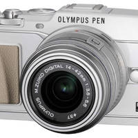 Read more about Olympus Launches New Pen E-P5 Digital Camera - Availability, Features & Specs 12 May 2013
