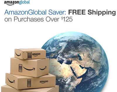 Amazon.com 8 Jun 2013