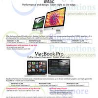 Harvey Norman Apple Ipad Macbook Pro Imac Offers 19
