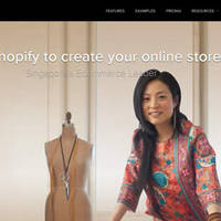 Read more about Shopify Online eCommerce Stores Now Offered Through Singtel 19 Jun 2013