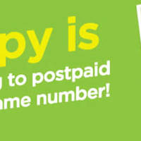 Read more about Starhub Allows Prepaid Number Retention For Postpaid Upgrades 27 Jun 2013