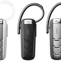 Read more about Jabra Father's Day Bluetooth Special Offers 10 - 16 Jun 2013