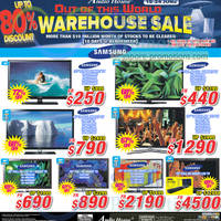 Read more about Audio House Electronics, TV, Notebooks & Appliances Offers 15 Jun - 1 Jul 2013