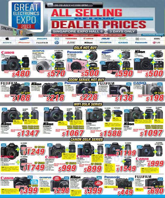 canon price list Canon - founded in japan in 1930, the original company name was precision optical instruments laboratory its first commercial camera, the.