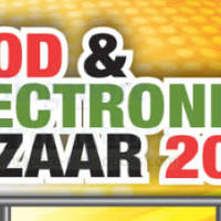 Read more about Food & Electronics Bazaar 2013 @ Singapore Expo 19 - 21 Jul 2013
