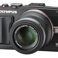 Read more about Olympus NEW Olympus Pen Lite E-PL6 Mirrorless Digital Camera 26 Jul 2013