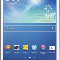 Read more about Samsung Galaxy Tab 3 8.0 (WiFi/LTE) Features, Specs & Pricing 30 Jul 2013