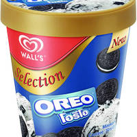 Read more about Wall's NEW Oreo & Hershey's Ice Cream Flavours 1 Jul 2013