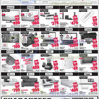 Read more about Courts Big Brand SALE Two Day Offers 29 - 30 Aug 2013
