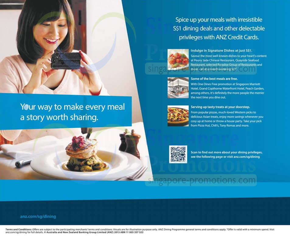 Make Every Meal a Story Worth Sharing, One Dollar Dishes, Free Meals, Food Delivery