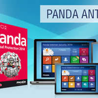 Read more about Panda Security Products Up To 50% OFF Coupon Codes 8 - 31 Dec 2013