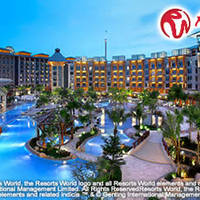 Read more about Resorts World Sentosa 60% Off 2D1N Staycation Package Deal 9 Aug 013