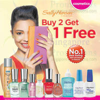 Read more about Watsons Personal Care, Health, Cosmetics & Beauty Offers 7 - 14 Aug 2013