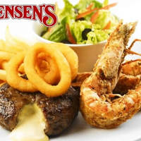 Read more about Swensen's 30% Off Food, Drinks & Desserts Voucher @ 21 Locations 26 Aug 2013