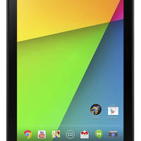 Read more about ASUS Nexus 7 Tablet Price, Features & Specs 18 Sep 2013