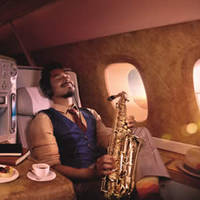 Read more about Emirates Business Class Promo Air Fares 3 - 15 Dec 2014