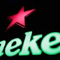 Read more about Sponsored Video Heineken Open Design Explorations Singapore 25 Sep 2013