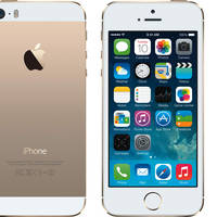 Read more about Apple iPhone 5S Gold No Contract Stock Now Available @ Apple Store 12 Nov 2013