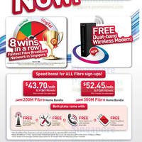 Read more about Singtel CEE 2013 Smartphones, Tablets, Home / Mobile Broadband & Mio TV Offers 31 Oct - 3 Nov 2013