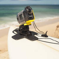 Read more about Sony's HDR-AS30V Action Cam Now Available, Price, Features & Specs 7 Oct 2013