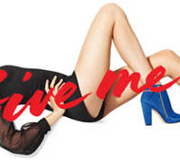 Read more about Aldo Shoes $40 Off Footwear & Handbags Promo 9 - 13 May 2014