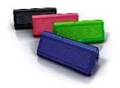 Creative Airwave Wireless Speakers