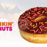 Read more about Dunkin' Donuts 37% Off Box of Six Halloween Donuts @ 9 Locations 22 Oct 2013
