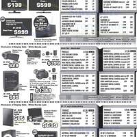 Read more about Gain City Electronics, TVs, Washers, Digital Cameras & Other Offers 6 Oct 2013