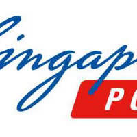Singapore Post (SingPost) To Increase Postage Rates From 1 Oct 2014