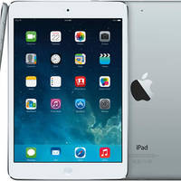 Read more about Apple iPad Air & Apple iPad Mini 2 Prices, SG Availability & Features 23 Oct 2013