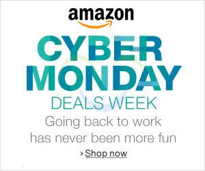 Amazon 30 Nov 2013