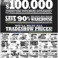 Read more about Courts Megastore One Day Massive SALE Promos & Offers 1 Nov 2013